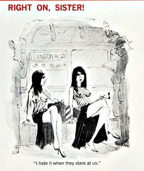 womens-lib-dressing-swscan05877
