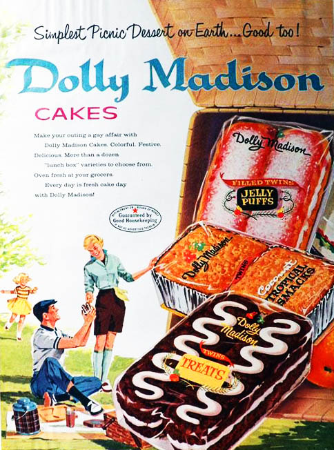 dolly-madison-cakes-58