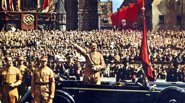 hitler-nazi_rally
