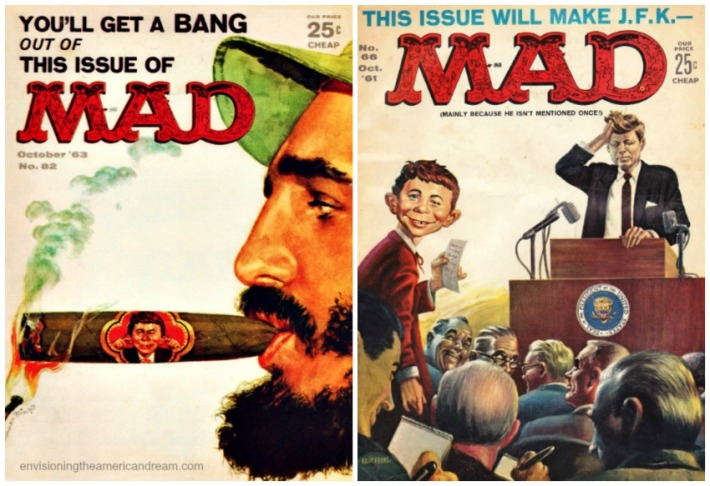 mad-magazine-castro-jfk