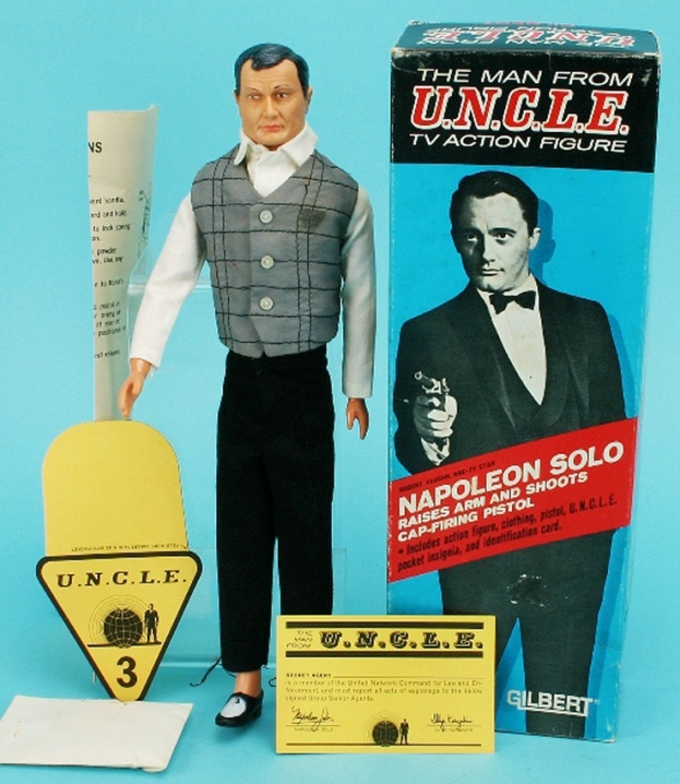 man-from-uncle-action-figure