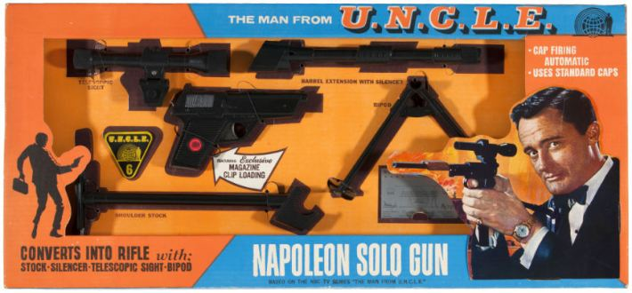 man-from-uncle-gun-napoleon-solo-gun