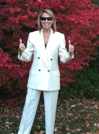 sally-edelstein-white-pantsuit