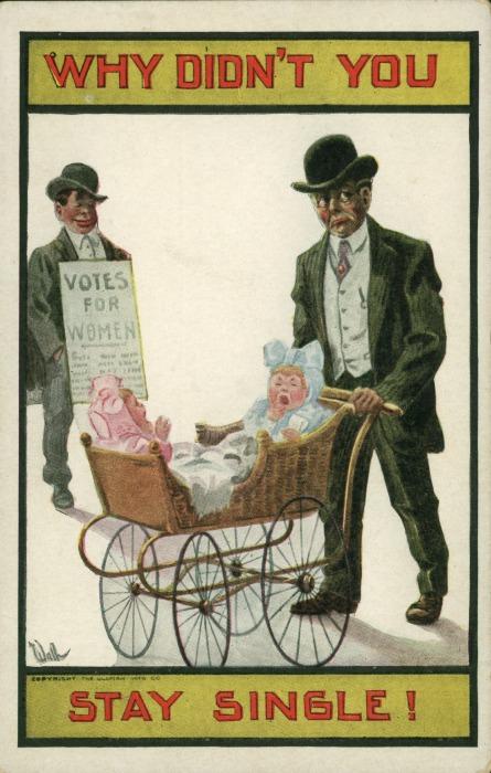 suffragette-stay-single-2773