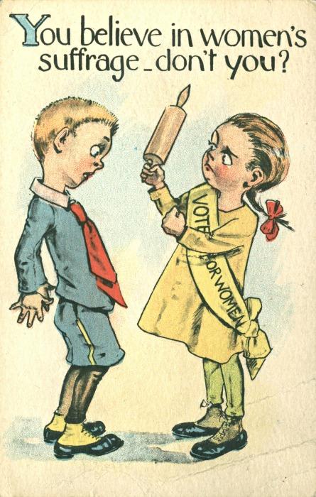 suffragettes-dont-believe-in-suffrage
