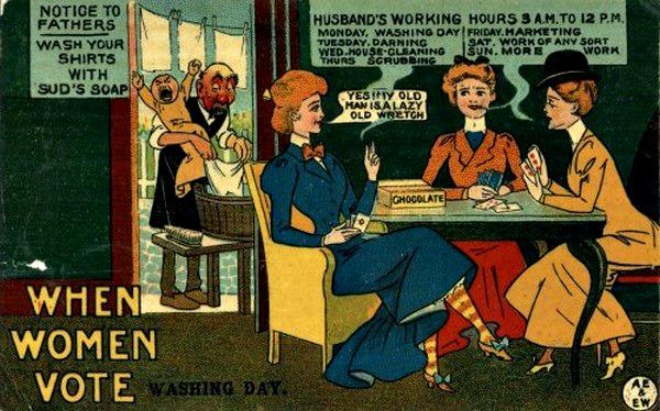 suffragettes-when-women-vote
