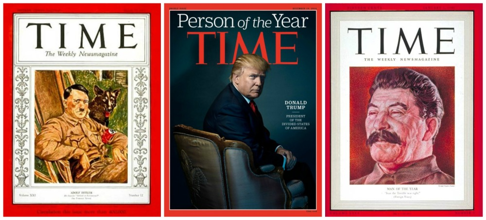 time-magazine-man-of-the-year