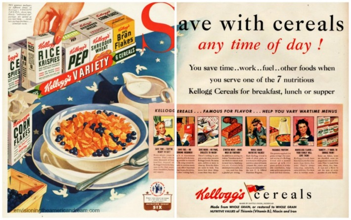 wwii-kelloggs-variety-cereals