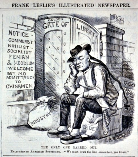 immigration-chinese-exclusion-act