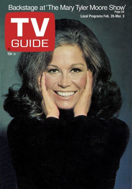 mary-tyler-moore-TV Guie 1972