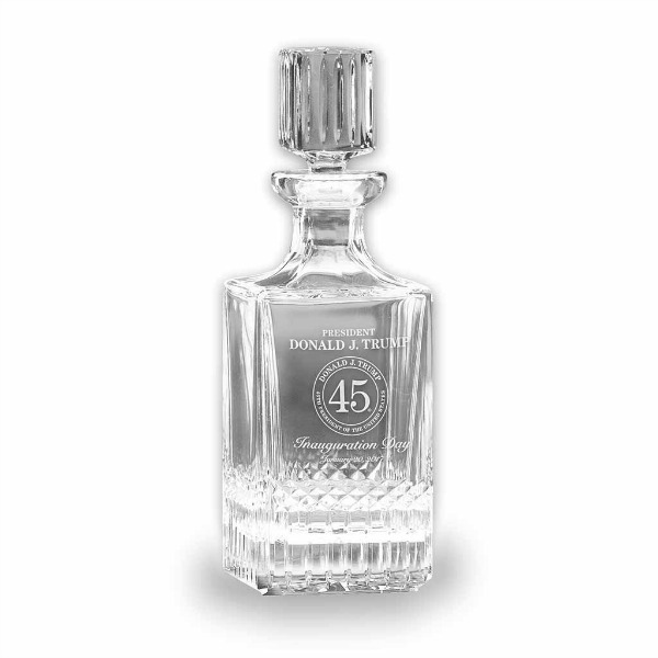 trump-45_decanter_new