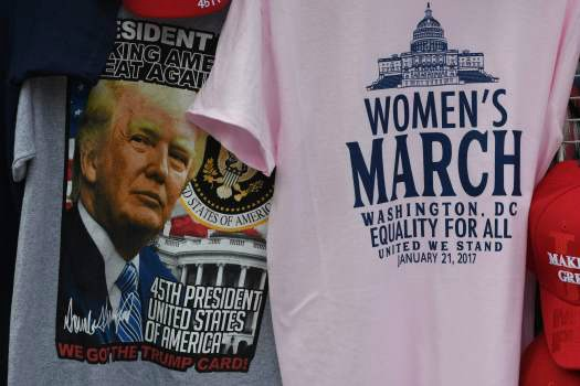 trump-erchandise-womens-march-632101818