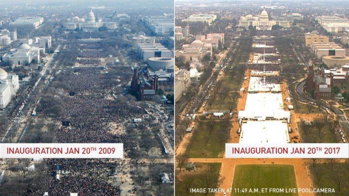 trump-inauguration-comparison-