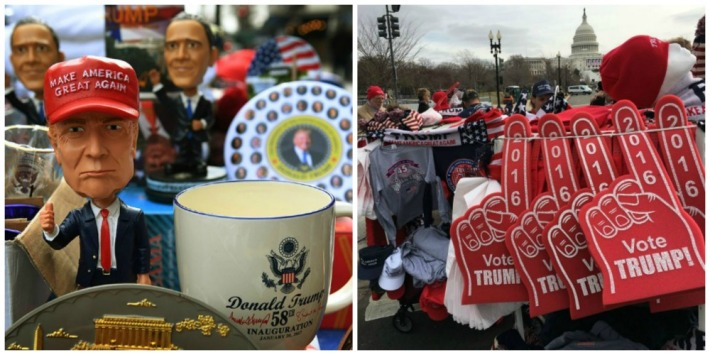 trump-merchandise-washington-dc-2017