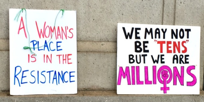 womens-march-dc-signs-img_2203