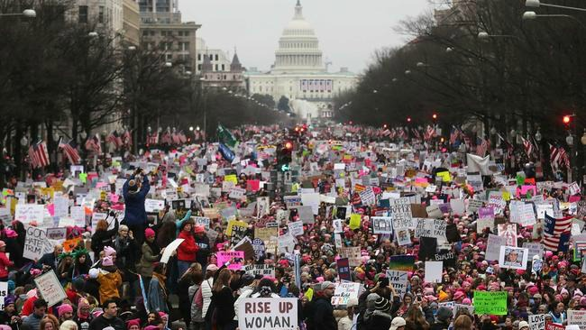 womens-march-national-