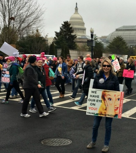 womens-march-sbe-capital2