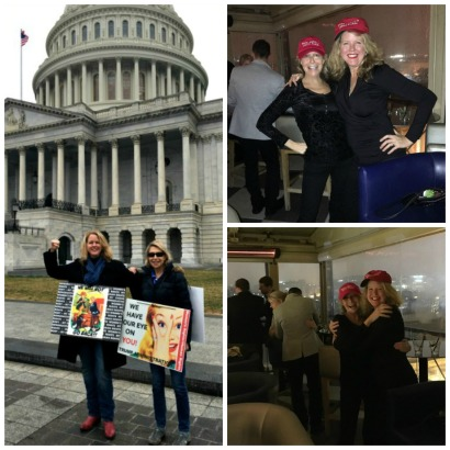 womens-march-trump-parties