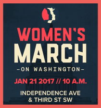 womens-march-washington-eventdetails