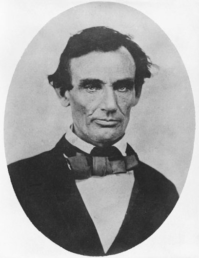 abe-lincoln-1858