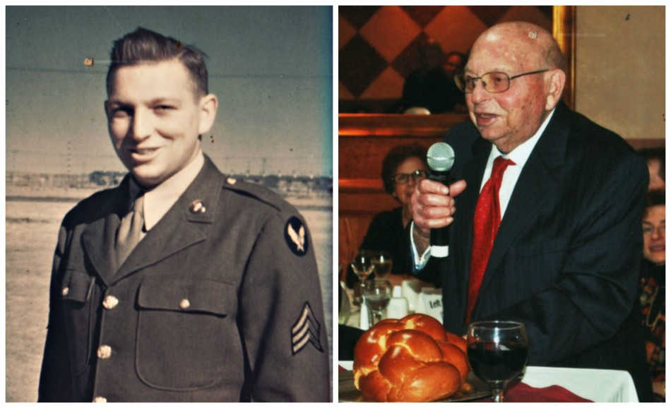 My Father WWII Sargent Marvin Edelstein 1943 and 2012sallyedelsteinRemembering my Father WWII Sargent Marvin Edelstein(L) marathon runner 1970svintage photo baby and boys 1930svintage photo of college men 1940sWWII Soldier vintage photo family 1950svintage 1950s photo brother and sistervintage family photoBettter Homes & Gardens Handymans Bookfamily photovintage illustration Fun With Dick and Jane 1951vintage school work