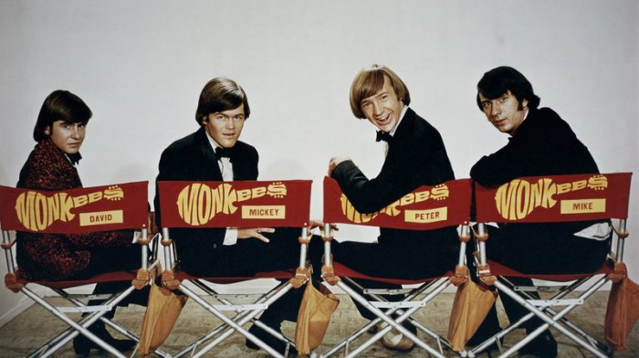 Monkees Group