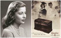 Ruth Bader Ginsburg Choices