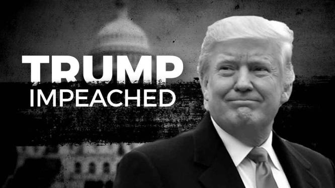 whats-ahead-in-the-impeachment-trial-of-president-trump.1576696909000-0   Envisioning The American Dream
